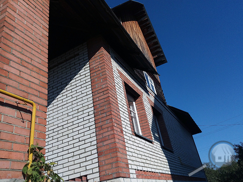 Продается дом с земельным участком, 2-ой пр-д Кошевого - Фото 4