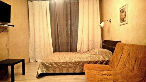 Сдам квартиру на Димитрова 9 - Фото 1