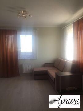 Сдается 1 комнатная квартира г. Щелково ул. Заречная д.8 к.2. - Фото 5
