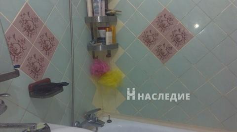 Продается 4-к квартира Ворошиловский - Фото 3