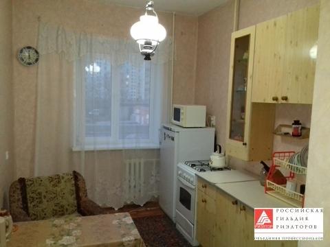 Квартира, ул. Бориса Алексеева, д.30 - Фото 3