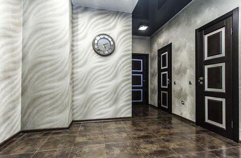 Продажа квартиры, Краснодар, Им Репина улица - Фото 3