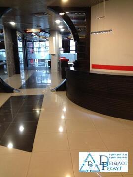 Офис 326 кв.м. 2 мин. пешком от метро Боровицкая - Фото 3
