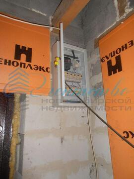 Продажа дома, Новосибирск, м. Золотая нива, Ул. Зеленодолинская - Фото 3