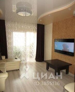 Продажа квартиры, Ухта, Ул. Гоголя - Фото 1