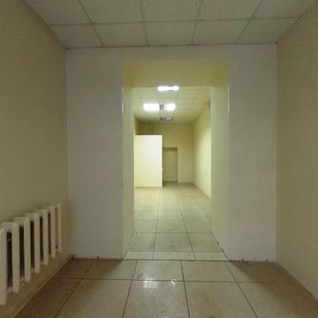 Коммерческая недвижимость, ул. Латышских Стрелков, д.6 к.а - Фото 3