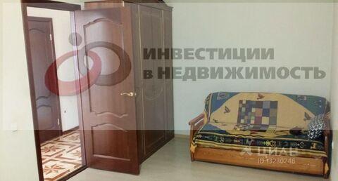 1-к кв. Ставропольский край, Ставрополь №31 мкр, ул. Зеленодольская, 3 . - Фото 2