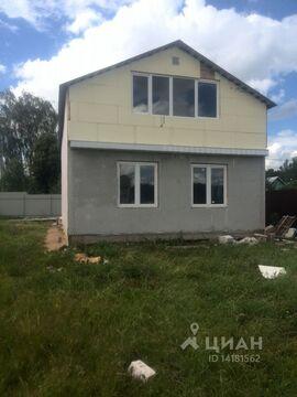 Аренда дома, Иваново, Ул. Продольная - Фото 1