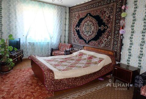 Продажа квартиры, Хабаровск, Отрадный пер. - Фото 2