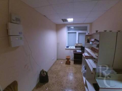 Продажа торгового помещения, Севастополь, Ул. Челнокова - Фото 5
