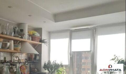 Продажа квартиры, Всеволожск, Всеволожский район, Колтушское ш. - Фото 4