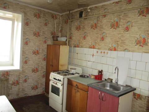 Комната в Северном - Фото 3