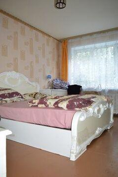 Продажа квартиры, Калуга, Ул. Первомайская - Фото 1