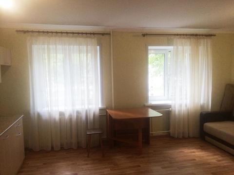 Комната в общежитии на ул. Победы, д.19 в г. Обнинск - Фото 4