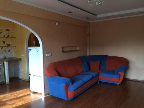 Продажа квартиры, Чита, Ул. Гагарина - Фото 5