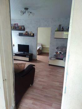 Продажа дома, Тамбов, Ул. Оренбургская - Фото 1