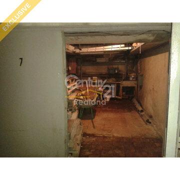 Продажа гаража на Энгельса - Фото 2