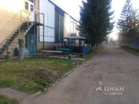 Продажа производственного помещения, Электрогорск, Ул. Буденного - Фото 2