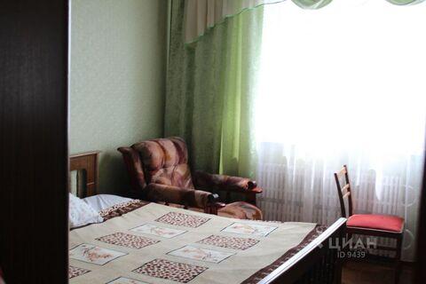 Аренда комнаты, Домодедово, Домодедово г. о, Проспект Академика . - Фото 1