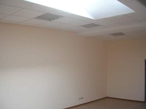 Сдается офис 60,7 кв.м, м. Отрадное, СВАО - Фото 4