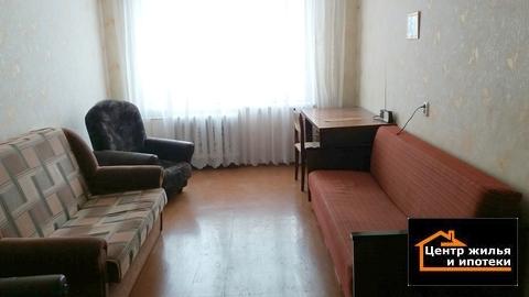 Квартиры, пер. Ягодный, д.8 - Фото 3