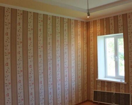 Предлагаем к продаже уютный семейный дом 70 кв.м. в Керчи - Фото 5