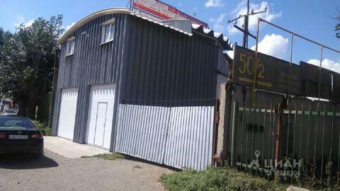 Продажа псн, Новосибирск, м. Площадь Маркса, Ул. Станционная - Фото 2