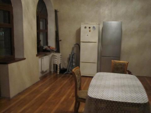 Продажа дома 370 кв.м. на участке 11 соток - Фото 4