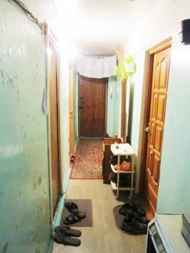 Комната на Пионерском - Фото 3