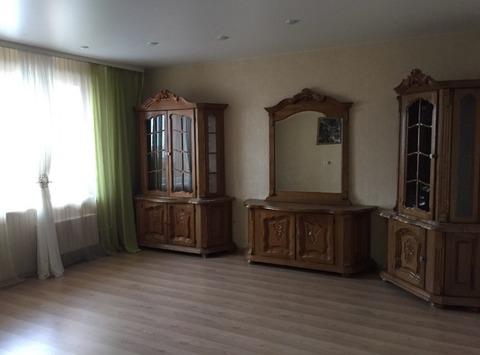 Квартира, ул. Уральская, д.77 - Фото 4