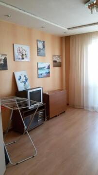 Продажа квартиры, Чита, 1 мкр - Фото 3