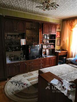 Продажа комнаты, Курск, Ул. Пучковка - Фото 2