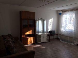 Продажа комнаты, Ноябрьск, Ул. Космонавтов - Фото 2