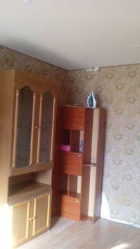 Продается 3-к Квартира ул. Энтузиастов - Фото 4