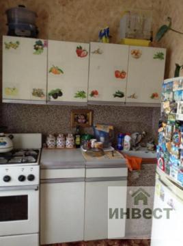 Продается 1 комнатная квартира , в г. Наро - фоминске , по улице Марша - Фото 3