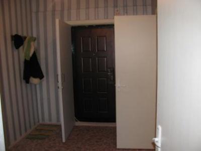 Сдается 1 комнатная квартира в брагино (новый дом) - Фото 4