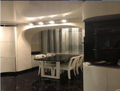 Продажа квартиры, Севастополь, Героев Бреста Улица - Фото 3