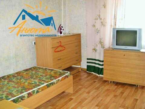 Аренда 3 комнатной квартиры в Обнинске улица Аксенова 15 - Фото 1