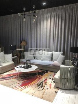 Продажа квартиры, м. Китай-Город, Ул. Солянка - Фото 4