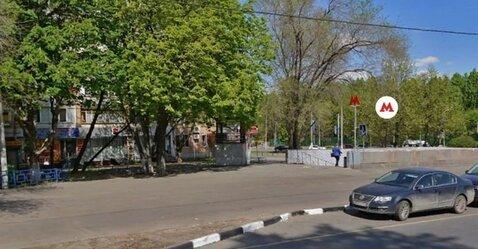 аренда псн у метро Нахимовский проспект - Фото 3