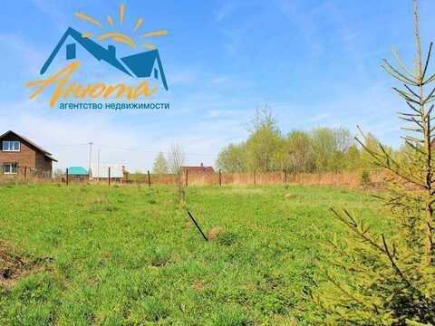 Дом в совхозе Боровский Калужской области - Фото 5