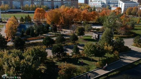 Продажа дома, Одинцово, СНТ 40 лет Октября - Фото 5