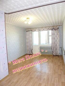 Сдается 1-комнатная квартира 34 кв.м. ул. Курчатова 40 на 9/9 этаже. - Фото 2