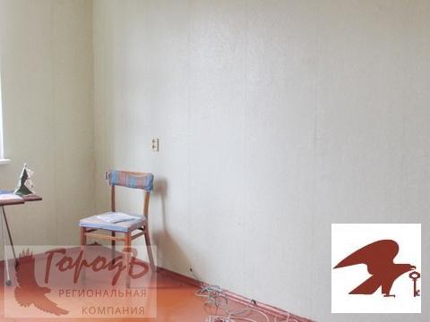 Квартира, Чечневой, д.1 - Фото 4