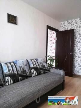 4-х комнатная квартира в г. Можайске. - Фото 1