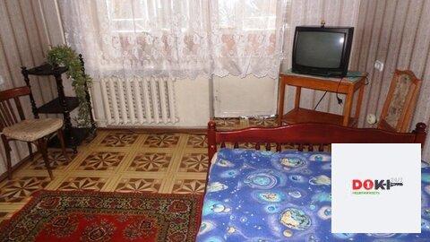 Аренда квартиры, Егорьевск, Егорьевский район, Ул. Советская - Фото 4
