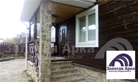 Продажа дома, Смоленская, Северский район, Ул. Ворошилова - Фото 4