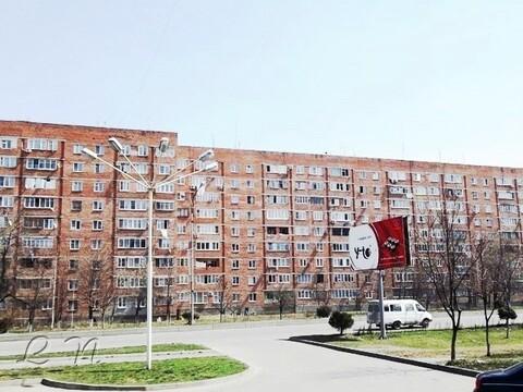 2 к.кв -. ул.Московская - Фото 1