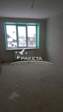 Продажа квартиры, Ижевск, Ул. Нагорная - Фото 3