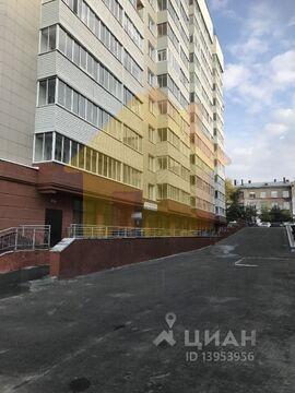 Продажа квартиры, Новосибирск, м. Речной вокзал, Ул. Зыряновская - Фото 2